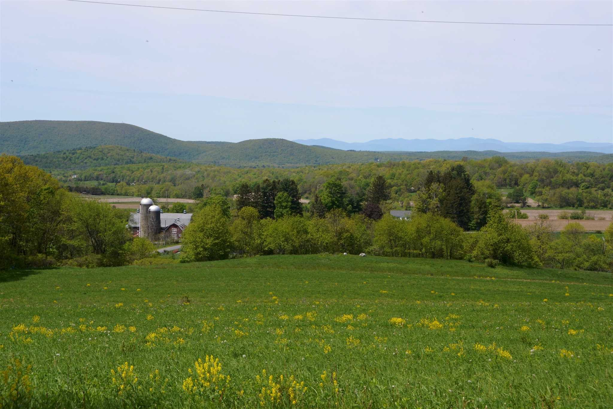 Additional photo for property listing at 3761 ROUTE 199 Road 3761 ROUTE 199 Road Pine Plains, New York 12567 United States