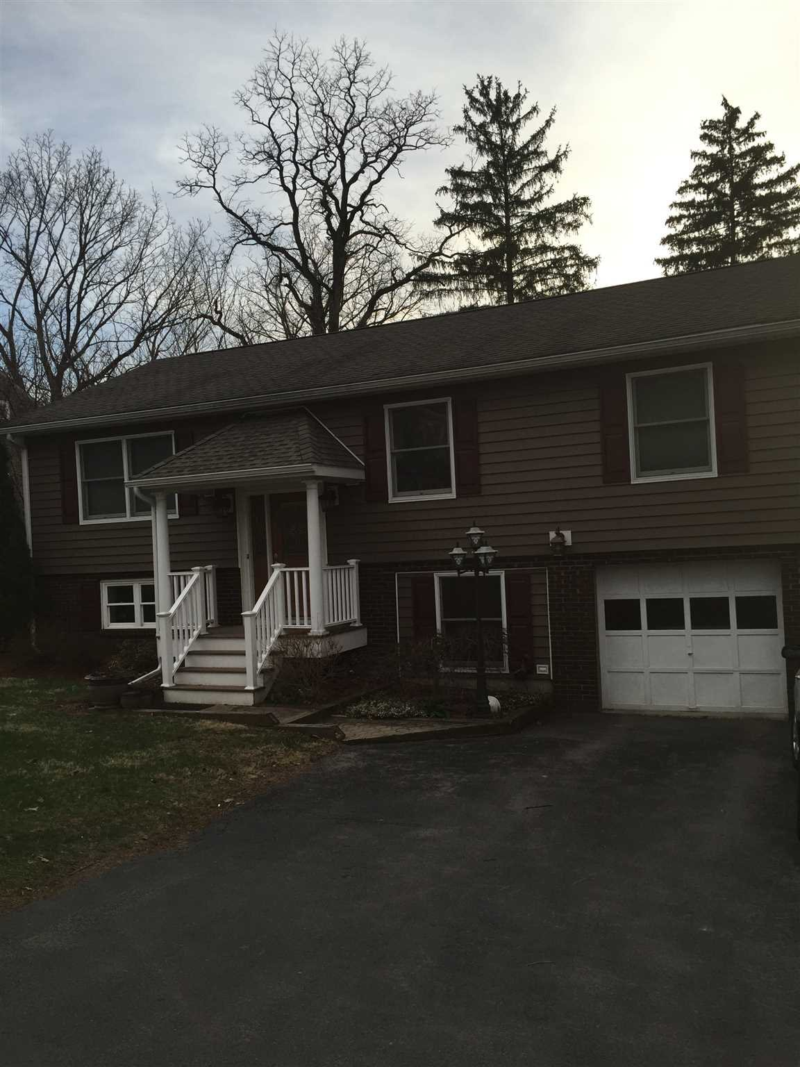 Additional photo for property listing at 612 ROUTE 52 612 ROUTE 52 Beacon, New York 12508 United States