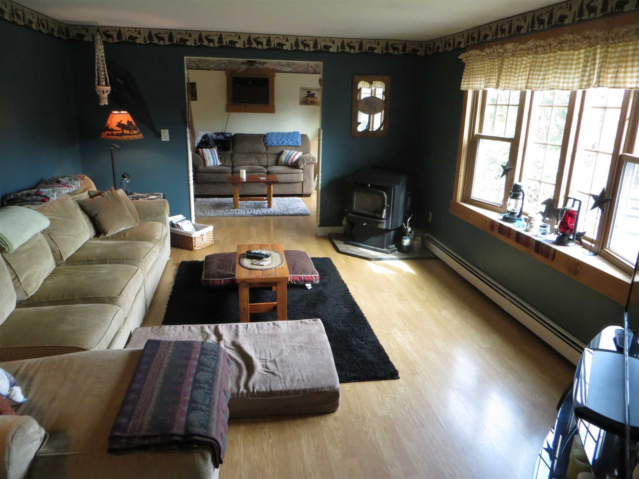 Additional photo for property listing at 53 HULL 53 HULL Gallatin, New York 12523 United States