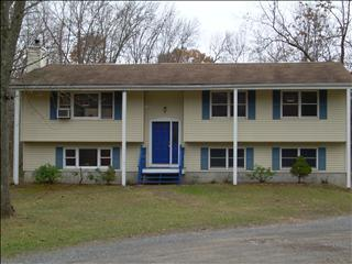 Single Family Home for Rent at 114 CARDINAL Road 114 CARDINAL Road Hyde Park, New York 12538 United States