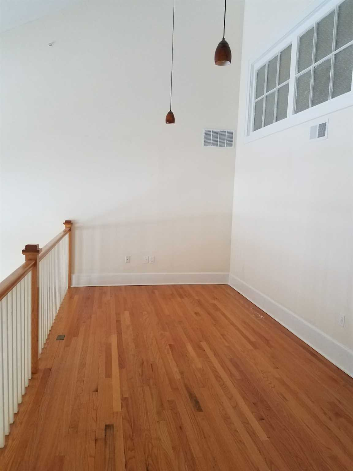 Additional photo for property listing at 6 BENNETT COMMON WAY 6 BENNETT COMMON WAY Millbrook, New York 12545 United States