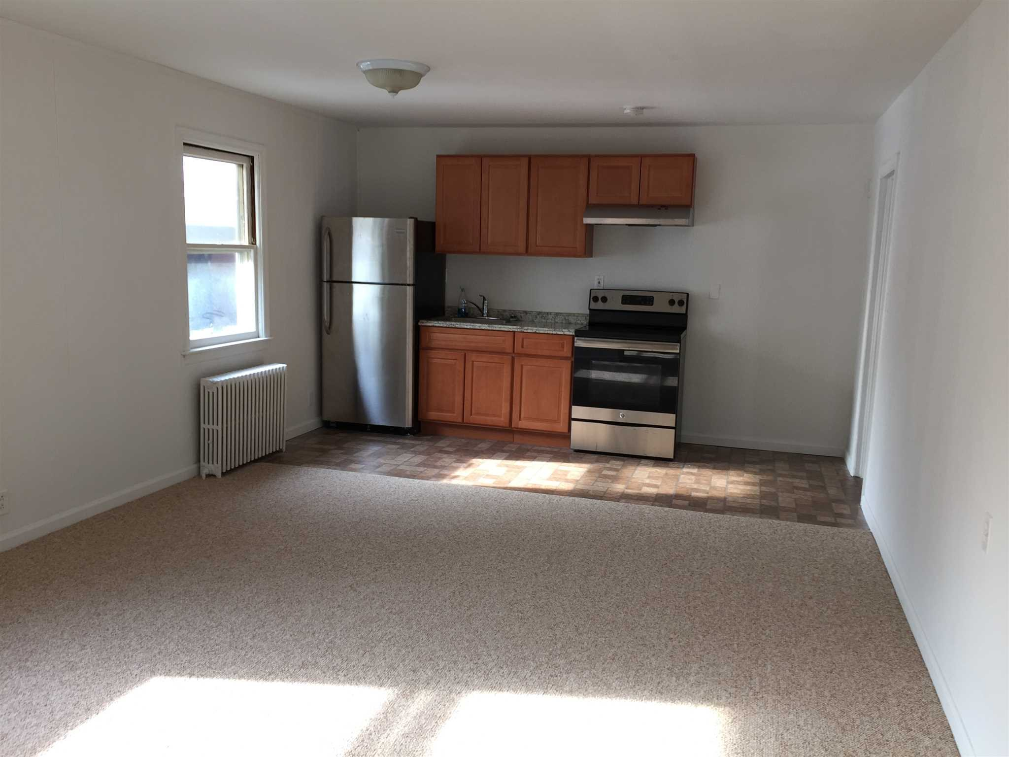 Single Family Home for Rent at 4332 ALBANY POST #2 Road 4332 ALBANY POST #2 Road Hyde Park, New York 12538 United States