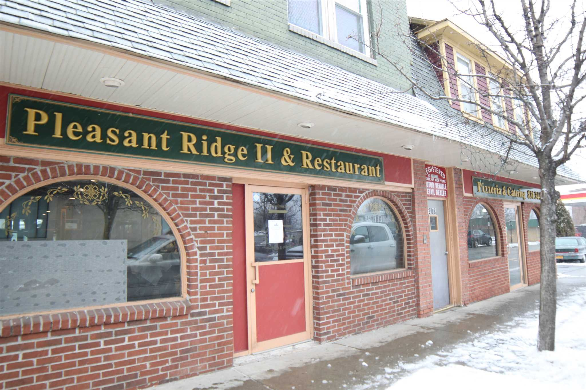 Commercial for Sale at 206 MAIN STREET 206 MAIN STREET Beacon, New York 12508 United States