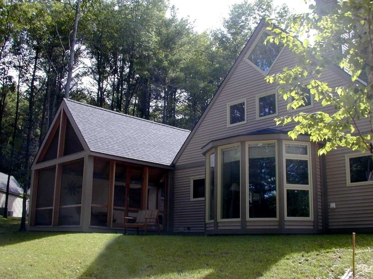 Single Family Home for Sale at 111 ARCADIA DRIVE 111 ARCADIA DRIVE Ancramdale, New York 12503 United States