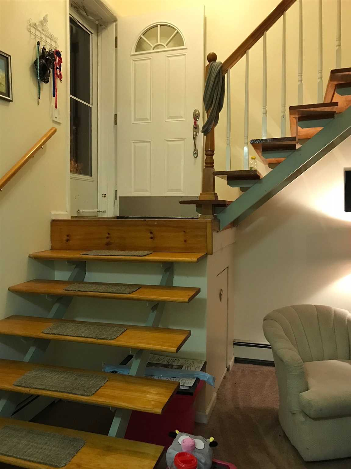 Single Family Home for Sale at 13 ALPINE Drive 13 ALPINE Drive Wappingers Falls, New York 12590 United States