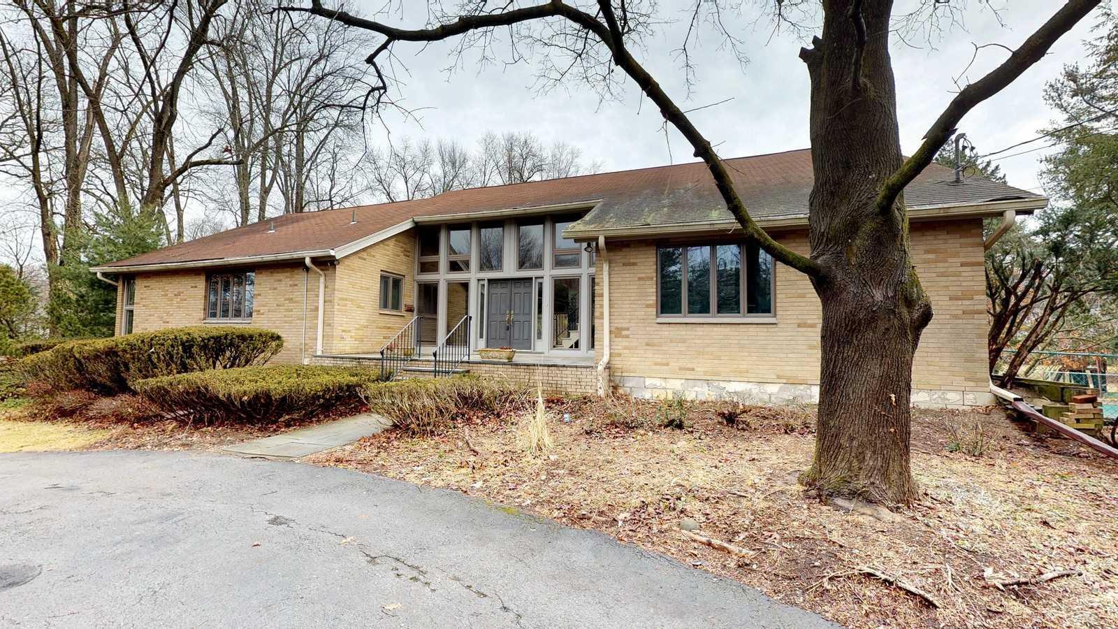 Single Family Home for Sale at 41 YATES BLVD 41 YATES BLVD Poughkeepsie, New York 12601 United States