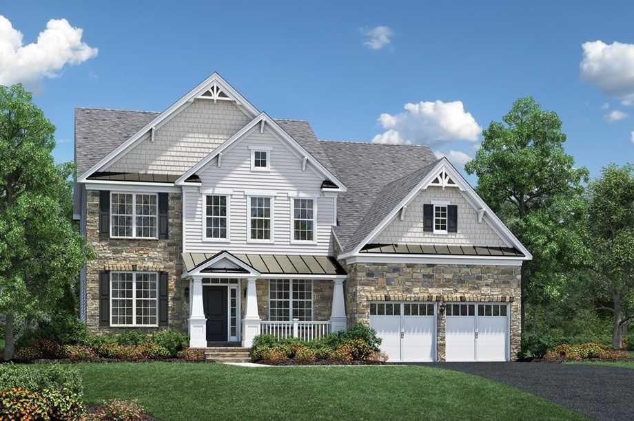 Single Family Home for Sale at 7 WEST VAN BUREN WAY 7 WEST VAN BUREN WAY East Fishkill, New York 12533 United States