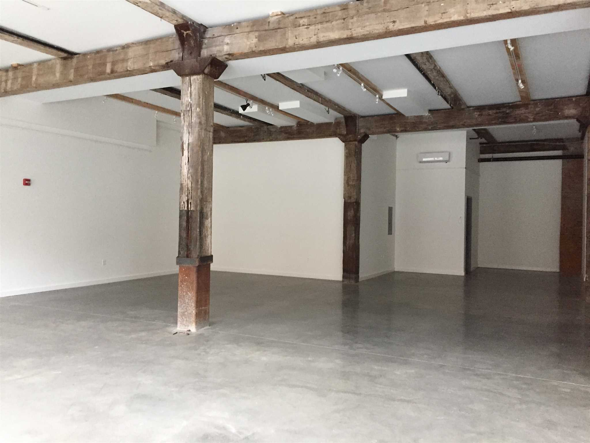 Retail for Sale at 1 MAIN STREET 1 MAIN STREET Beacon, New York 12508 United States