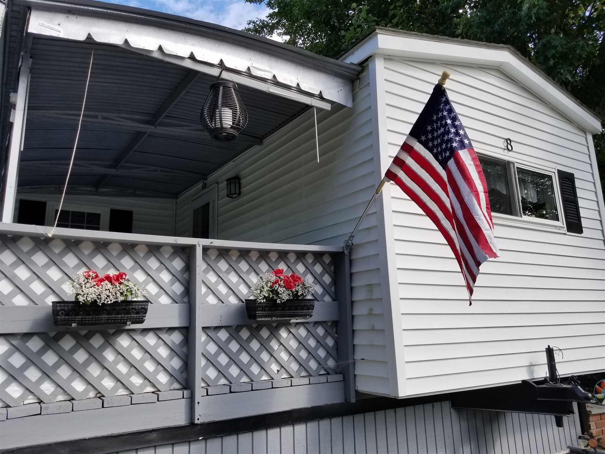Single Family Home for Sale at 8 SECOND STREET 8 SECOND STREET Cold Spring, New York 10516 United States