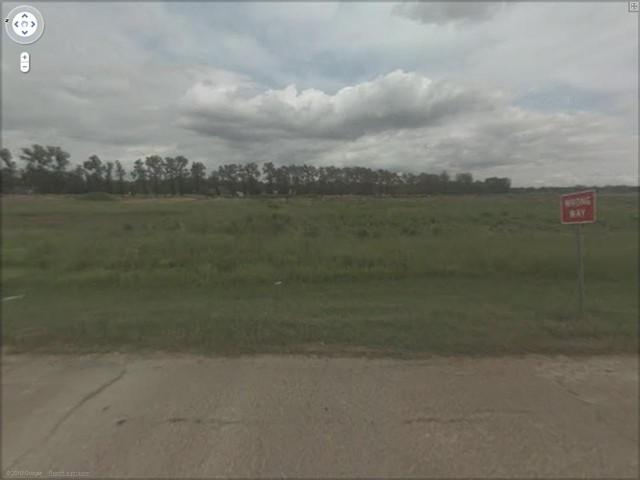 0 Highway 165
