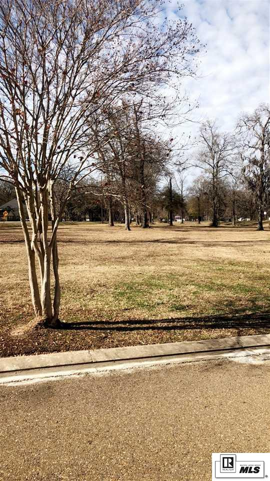 LOT A Acadian Trace Drive