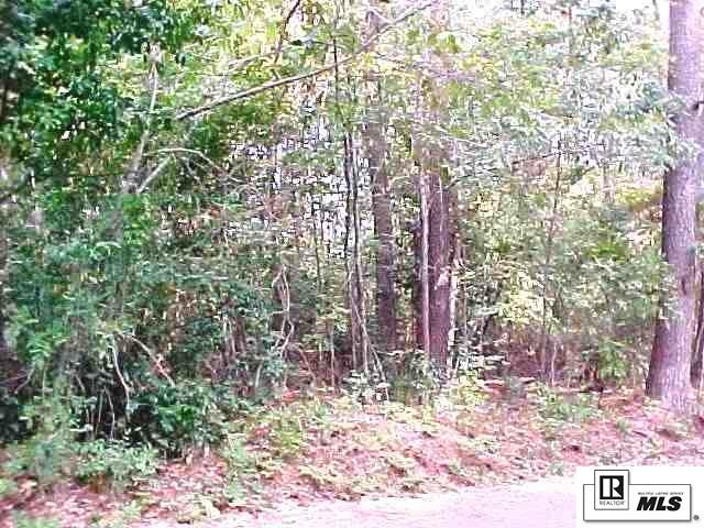 615 Olin Hills Road Lot #3