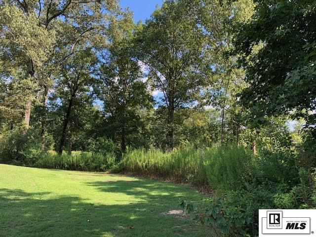Lot 2 Spillway Road Tract A Lot 2