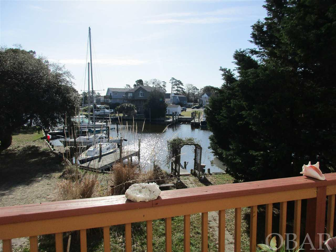 1312 Harbour View Drive,Kill Devil Hills,NC 27948,3 Bedrooms Bedrooms,3 BathroomsBathrooms,Residential,Harbour View Drive,100017