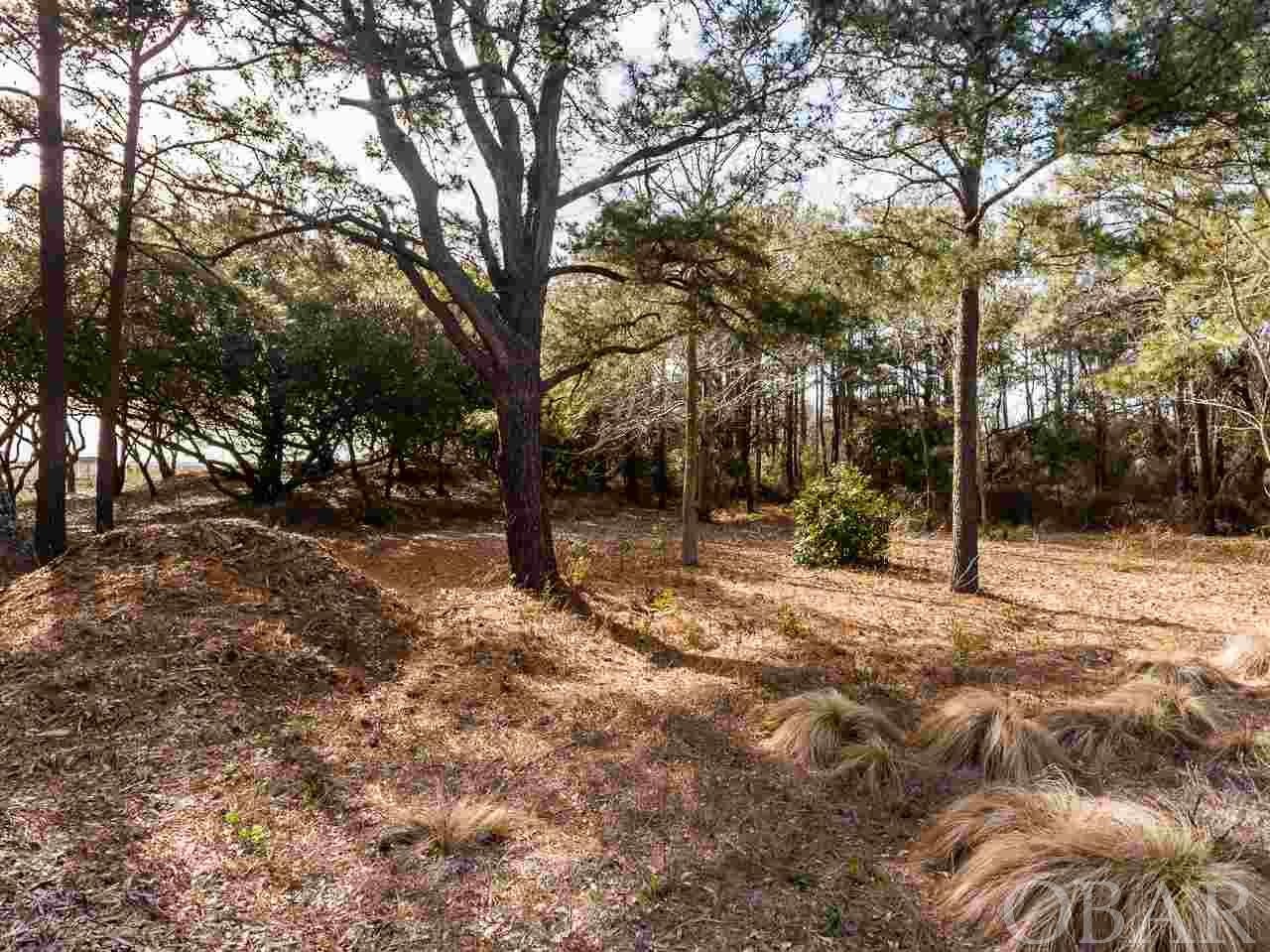 796 Hunt Club Drive,Corolla,NC 27927,Lots/land,Hunt Club Drive,100049