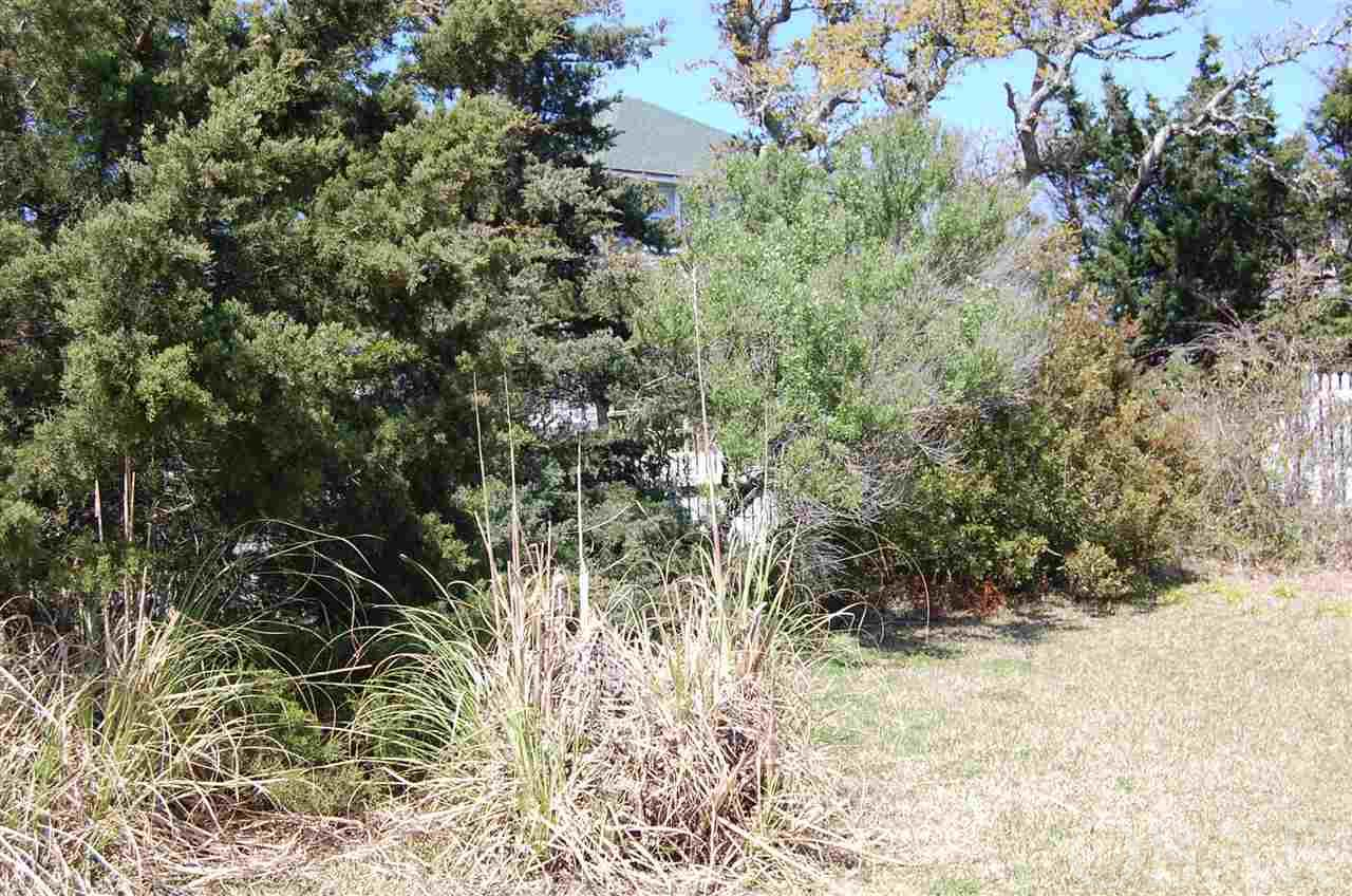 274 B British Cemetery Road,Ocracoke,NC 27960-0000,Lots/land,British Cemetery Road,100070