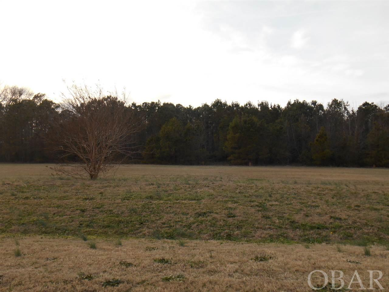 120 Catherine Drive,Harbinger,NC 27941,Lots/land,Catherine Drive,100138