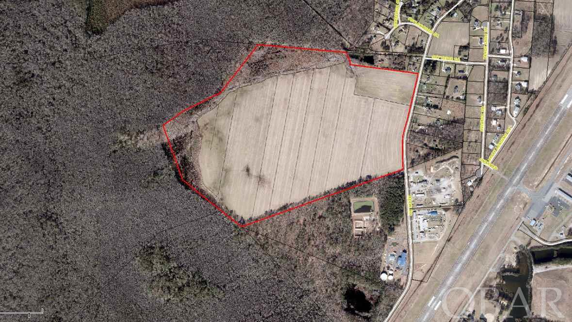 TBD Maple Road,Maple,NC 27956,Lots/land,Maple Road,100157