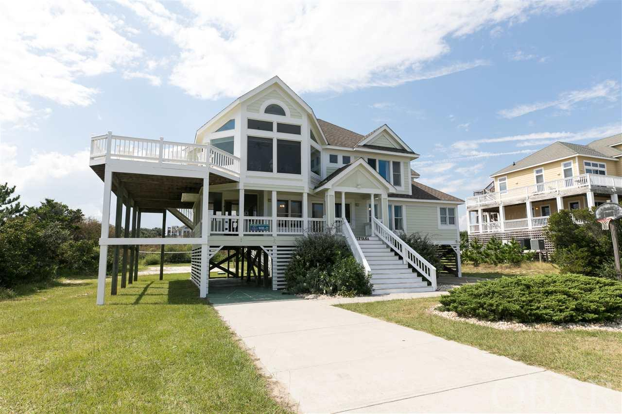 1040 Lighthouse Drive,Corolla,NC 27927,4 Bedrooms Bedrooms,3 BathroomsBathrooms,Residential,Lighthouse Drive,100208