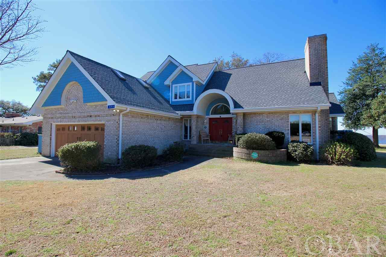 171 Owens Beach Rd Ext,Harbinger,NC 27941,3 Bedrooms Bedrooms,2 BathroomsBathrooms,Residential,Owens Beach Rd Ext,100214