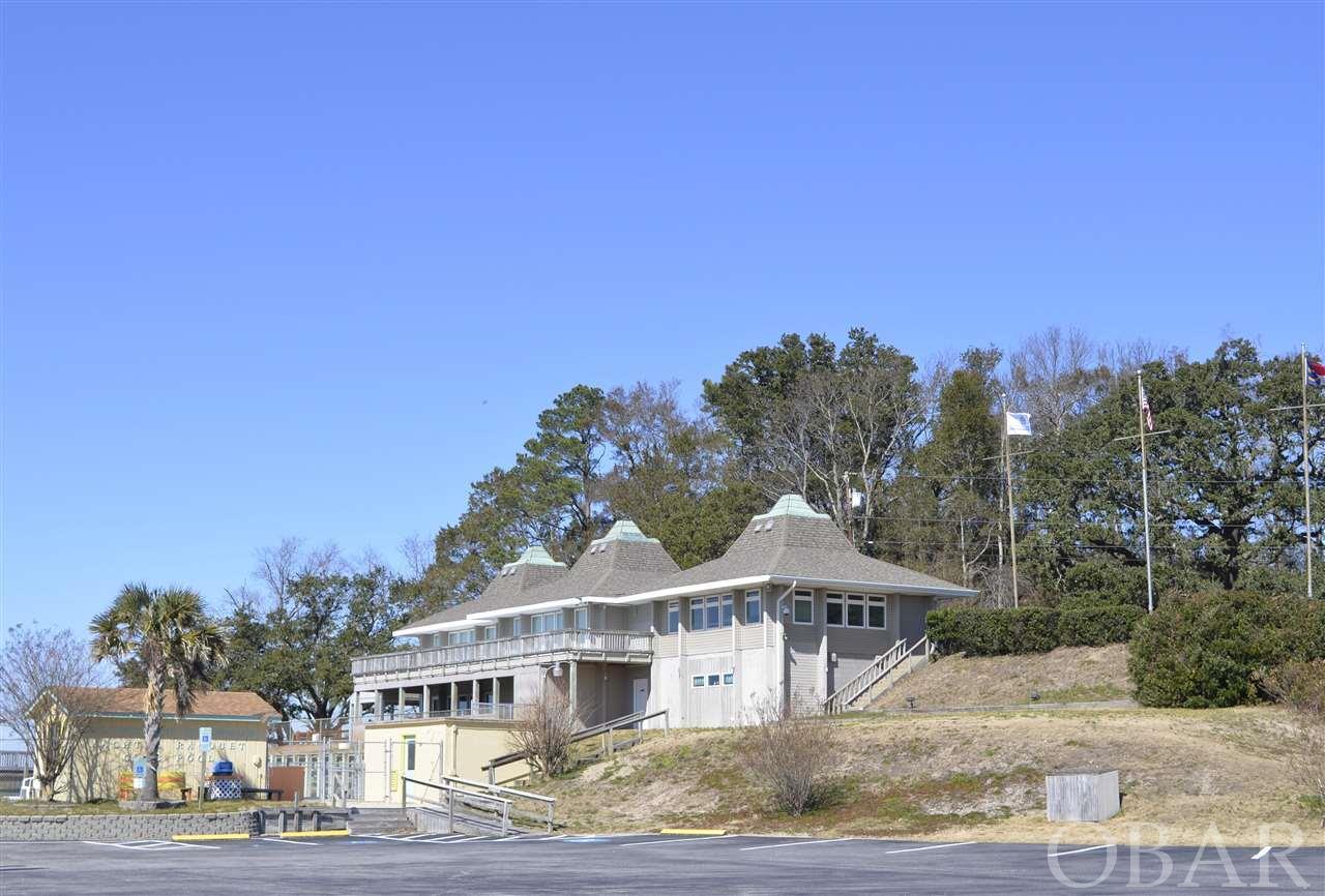 126 Clipper Court,Kill Devil Hills,NC 27948,Lots/land,Clipper Court,100239
