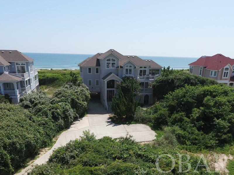 443 North Cove Road,Corolla,NC 27927,5 Bedrooms Bedrooms,4 BathroomsBathrooms,Residential,North Cove Road,100245