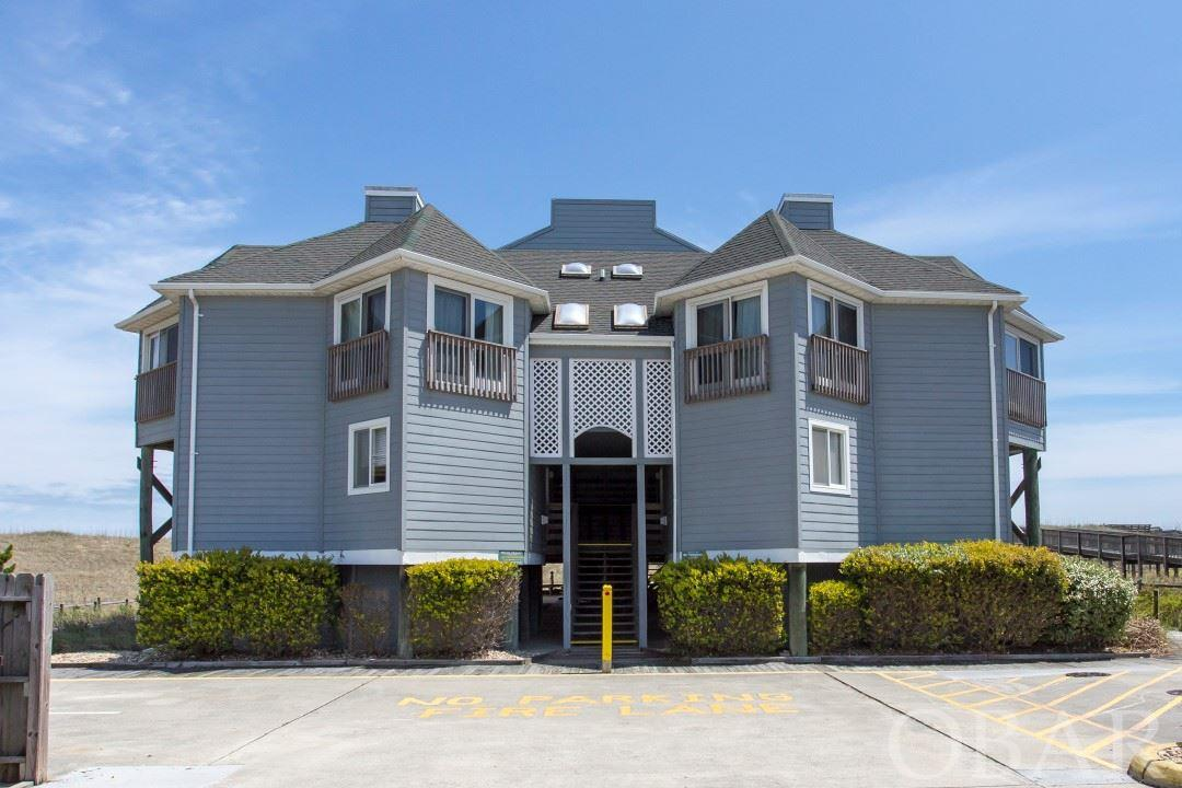 1019 Virginia Dare Trail,Kill Devil Hills,NC 27948,3 Bedrooms Bedrooms,2 BathroomsBathrooms,Residential,Virginia Dare Trail,100330