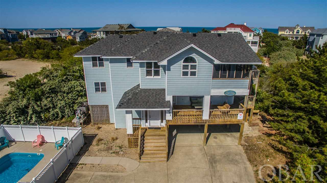 1091 Whalehead Drive,Corolla,NC 27927,5 Bedrooms Bedrooms,3 BathroomsBathrooms,Residential,Whalehead Drive,100377