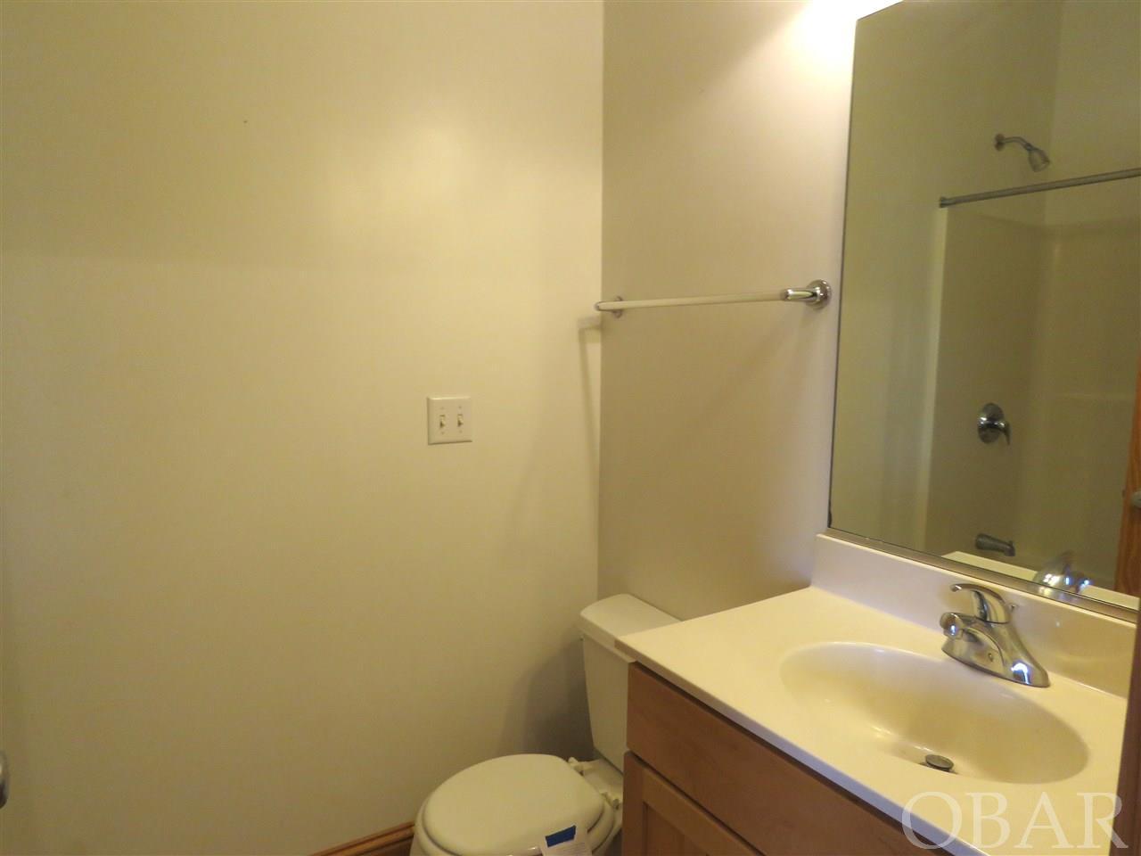 2025 Sandfiddler Road,Corolla,NC 27927,9 Bedrooms Bedrooms,8 BathroomsBathrooms,Residential,Sandfiddler Road,100384