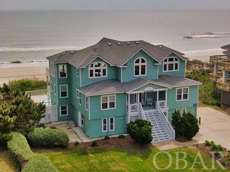 1221 Atlantic Avenue,Corolla,NC 27927,10 Bedrooms Bedrooms,9 BathroomsBathrooms,Residential,Atlantic Avenue,100396