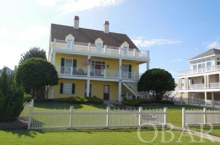 790 Columbia Road,Corolla,NC 27927,4 Bedrooms Bedrooms,4 BathroomsBathrooms,Residential,Columbia Road,100409
