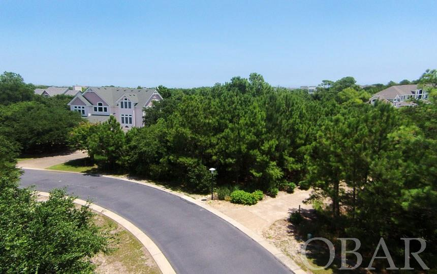 581 Golfview Trail,Corolla,NC 27927,Lots/land,Golfview Trail,100412