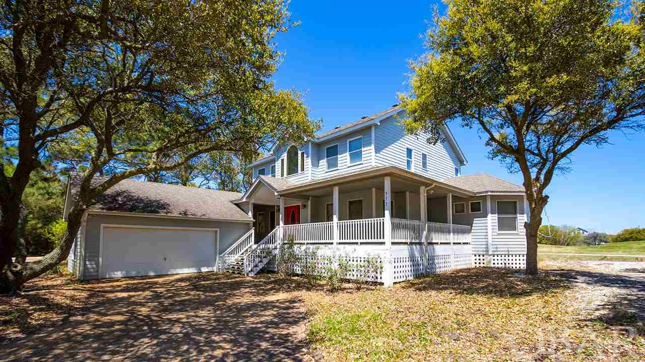 573 Live Oak Court,Corolla,NC 27927,5 Bedrooms Bedrooms,3 BathroomsBathrooms,Residential,Live Oak Court,100443