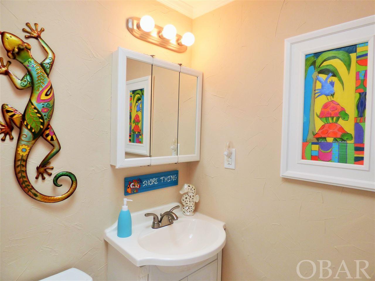 1812 Creek Street,Kill Devil Hills,NC 27948,3 Bedrooms Bedrooms,2 BathroomsBathrooms,Residential,Creek Street,100518