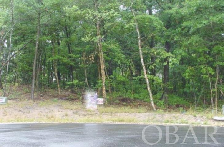 228 Old Holly Lane,Kill Devil Hills,NC 27948,Lots/land,Old Holly Lane,100635