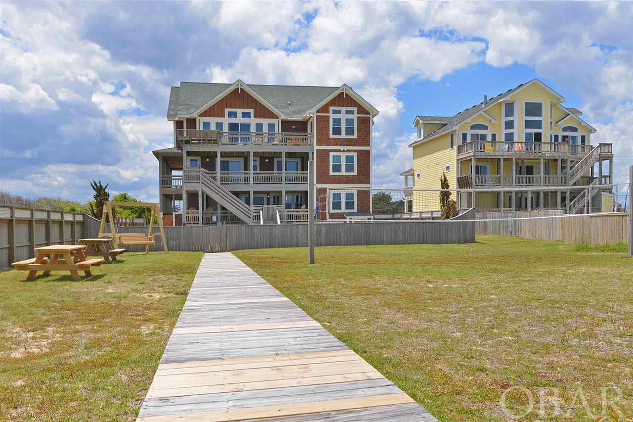 10435 OLD OREGON INLET ROAD, NAGS HEAD, NC 27959  Photo 2
