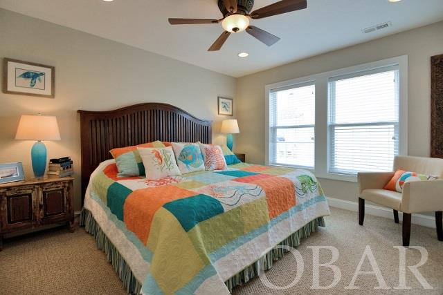10435 OLD OREGON INLET ROAD, NAGS HEAD, NC 27959  Photo 20
