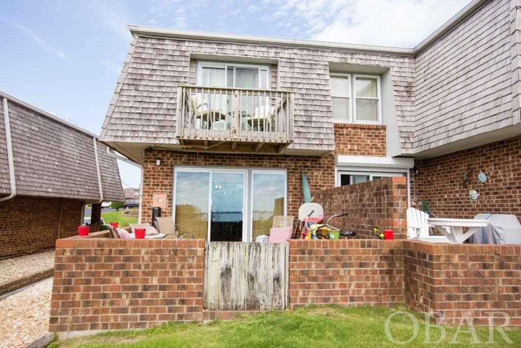 500 Villa Dunes Drive,Nags Head,NC 27959,2 Bedrooms Bedrooms,2 BathroomsBathrooms,Residential,Villa Dunes Drive,100655