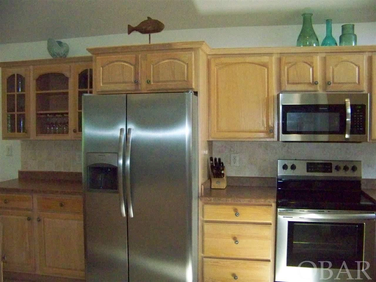 111 PUDDING PAN LANE, SOUTHERN SHORES, NC 27949  Photo 14