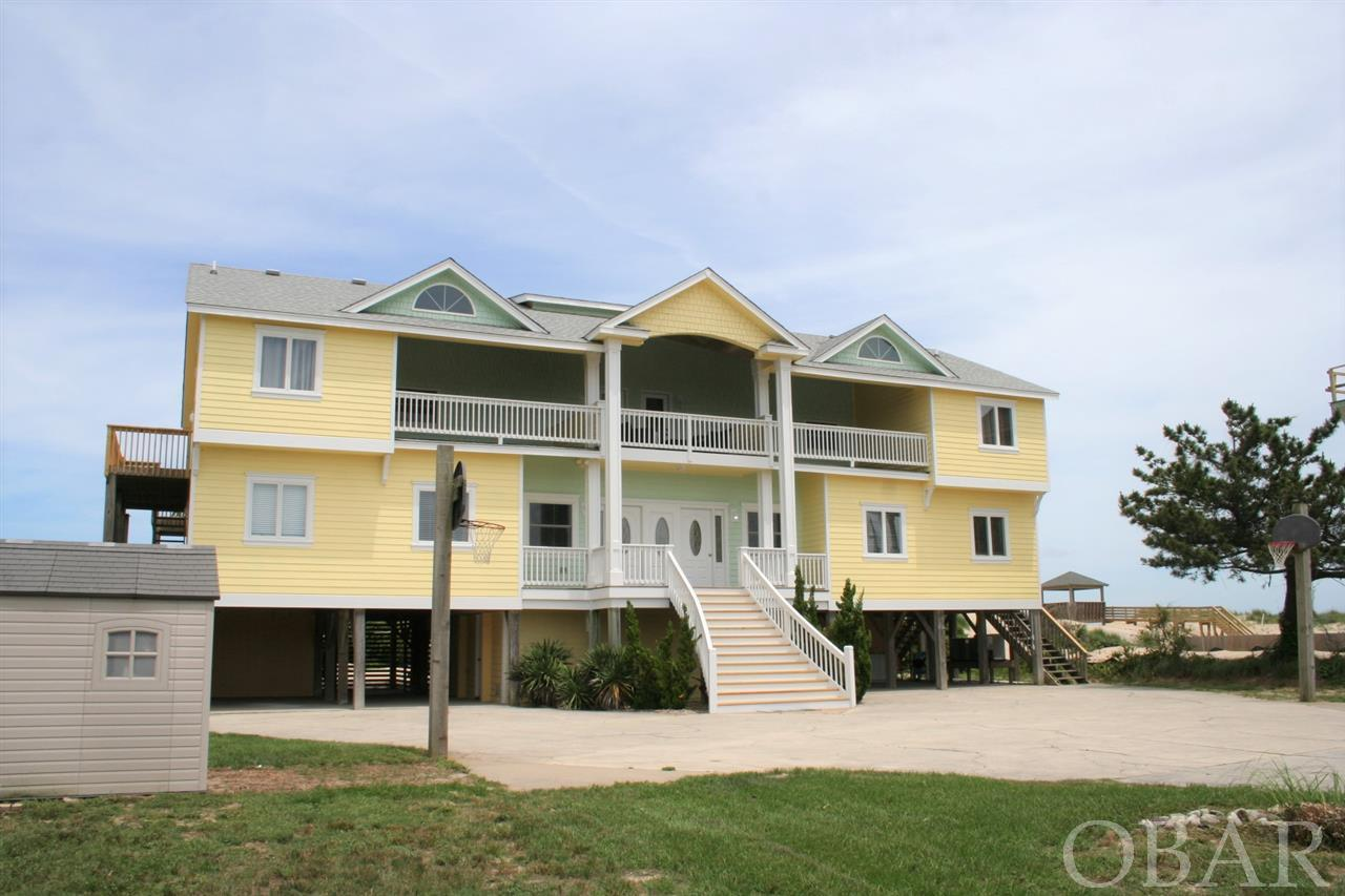 10305 Old Oregon Inlet Road,Nags Head,NC 27959,8 Bedrooms Bedrooms,8 BathroomsBathrooms,Residential,Old Oregon Inlet Road,100689