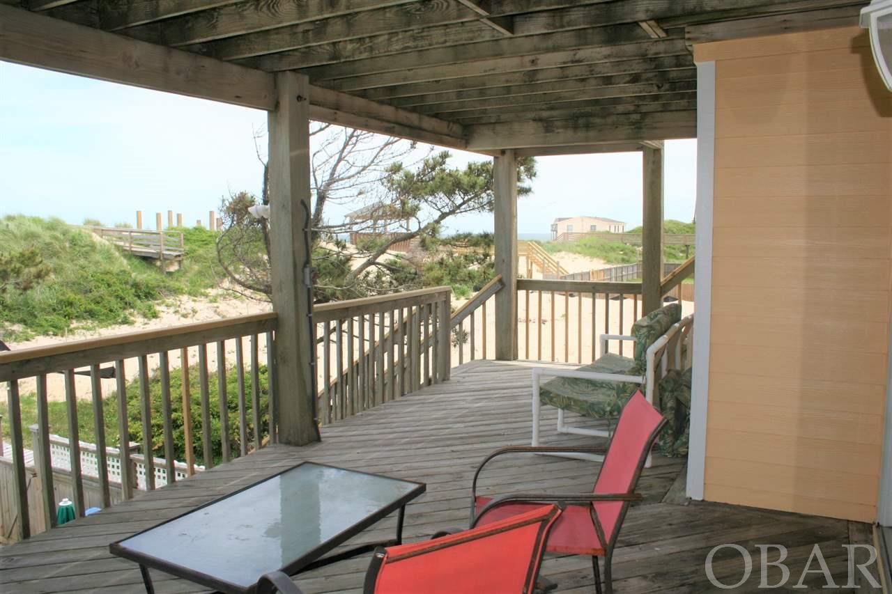 10305 S OLD OREGON INLET ROAD, NAGS HEAD, NC 27959  Photo 11