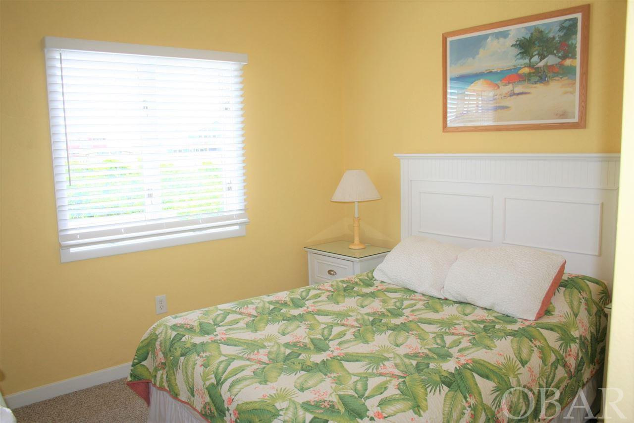 10305 S OLD OREGON INLET ROAD, NAGS HEAD, NC 27959  Photo 13