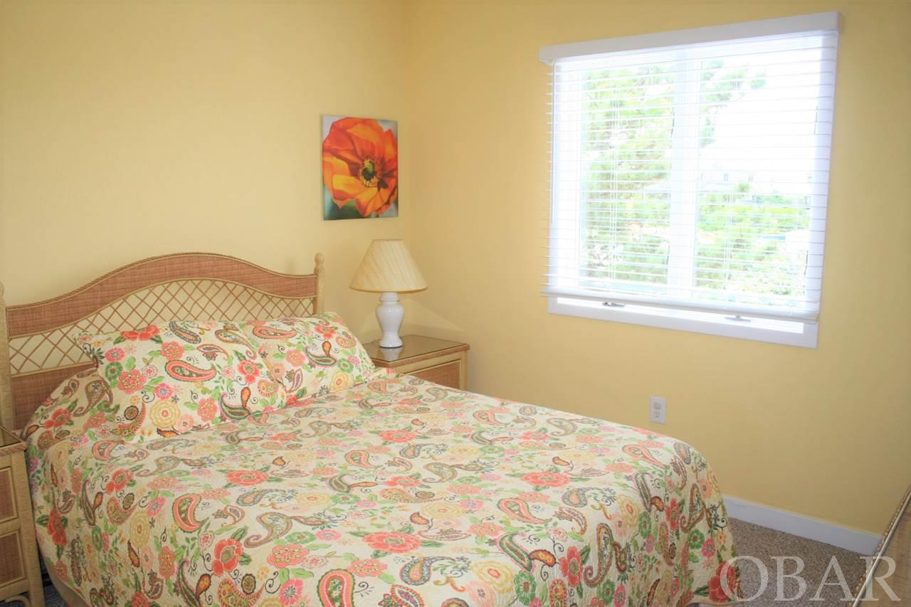 10305 S OLD OREGON INLET ROAD, NAGS HEAD, NC 27959  Photo 14