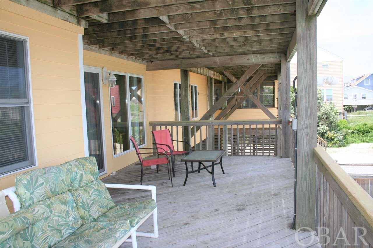 10305 S OLD OREGON INLET ROAD, NAGS HEAD, NC 27959  Photo 16