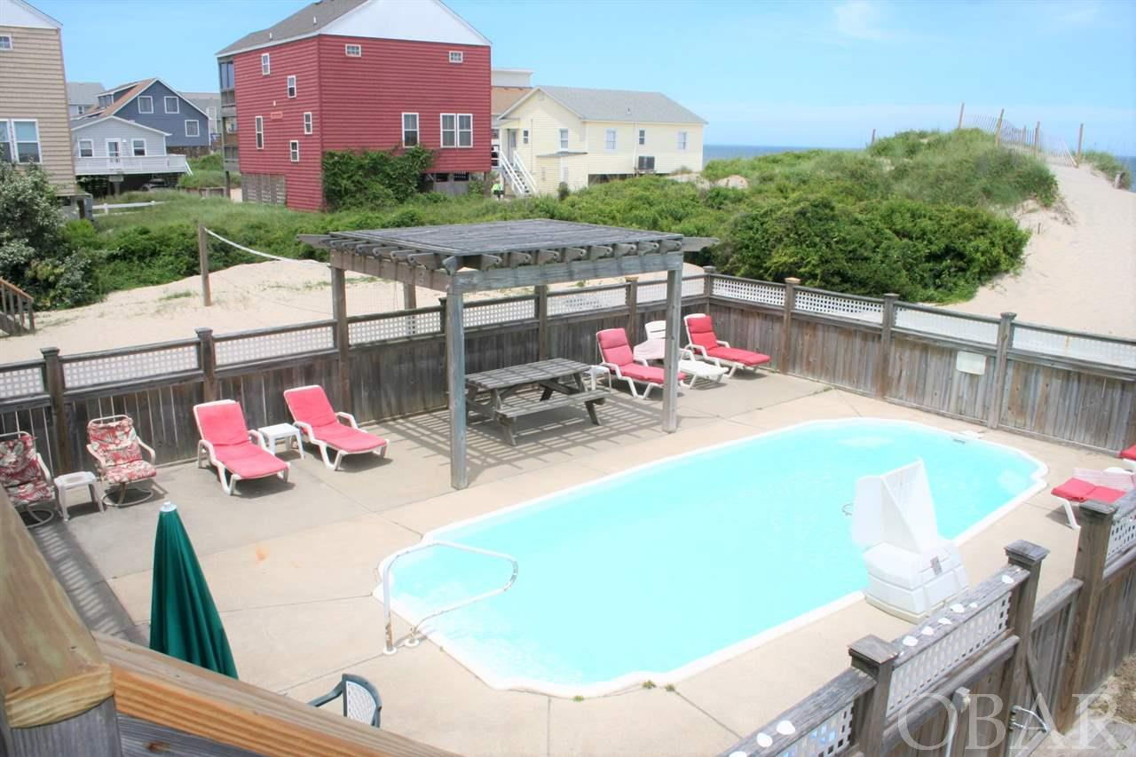 10305 S OLD OREGON INLET ROAD, NAGS HEAD, NC 27959  Photo 17