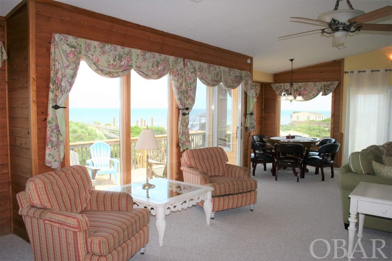 10305 S OLD OREGON INLET ROAD, NAGS HEAD, NC 27959  Photo 19