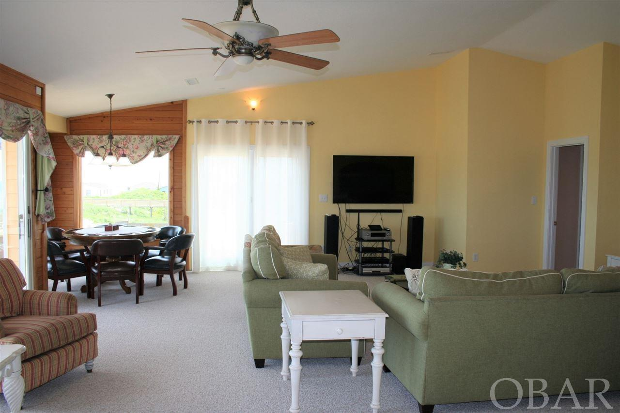 10305 S OLD OREGON INLET ROAD, NAGS HEAD, NC 27959  Photo 20