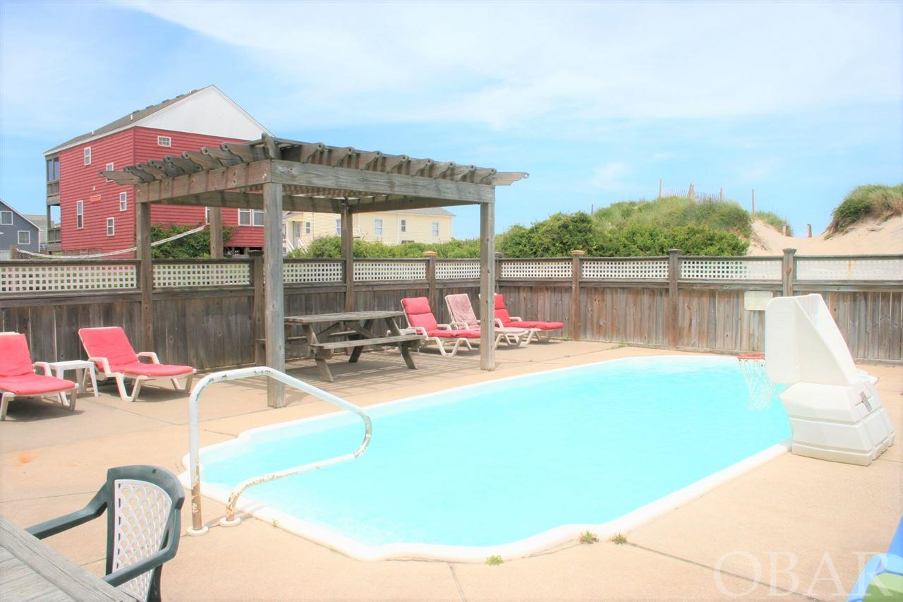 10305 S OLD OREGON INLET ROAD, NAGS HEAD, NC 27959  Photo 3