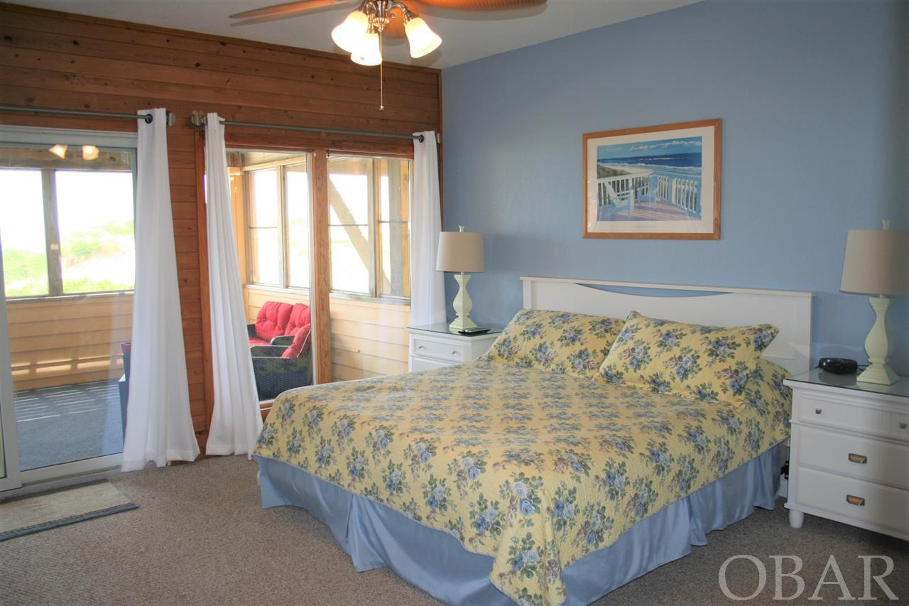 10305 S OLD OREGON INLET ROAD, NAGS HEAD, NC 27959  Photo 8