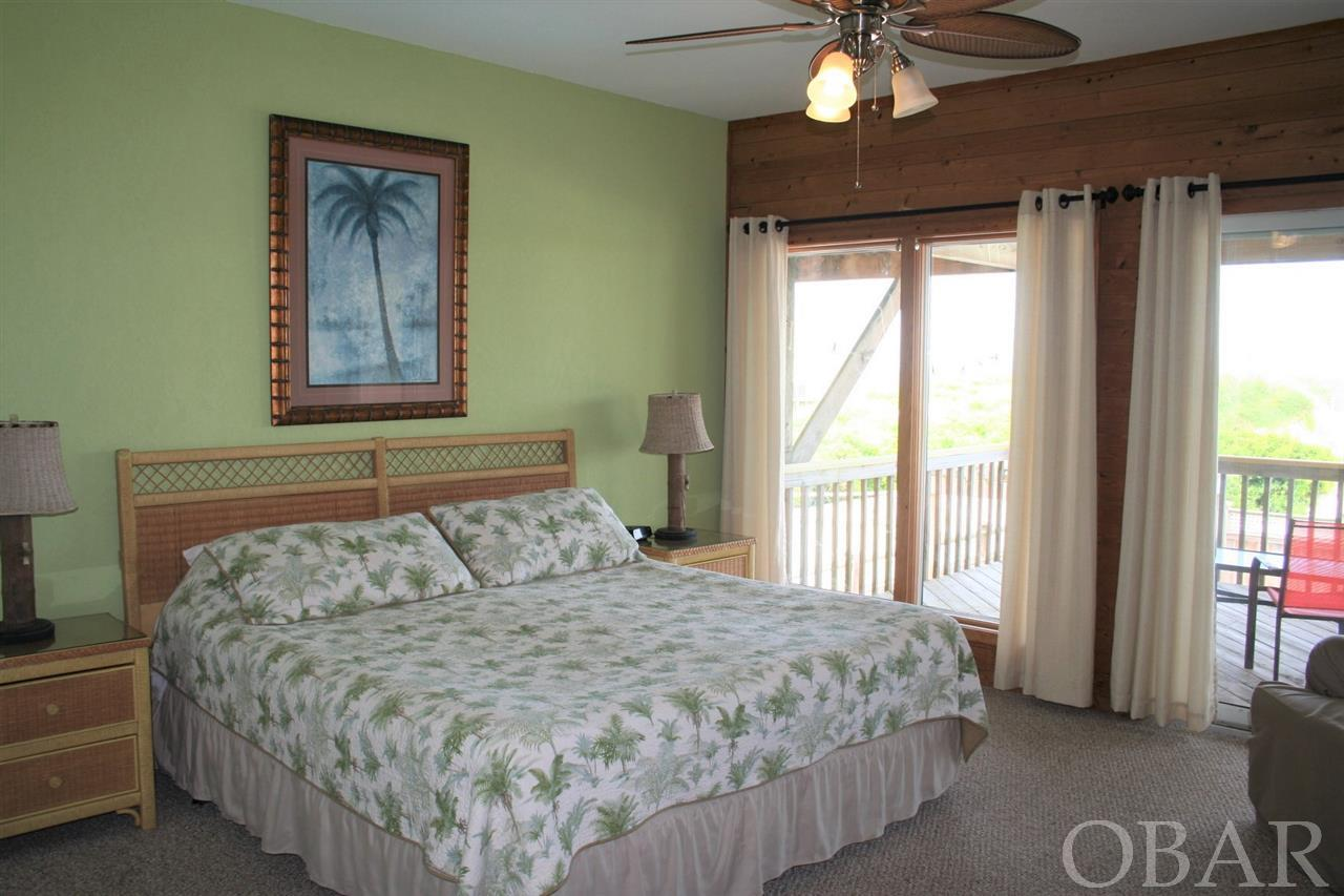 10305 S OLD OREGON INLET ROAD, NAGS HEAD, NC 27959  Photo 10